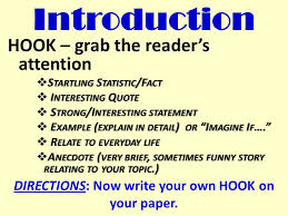 Writing A Persuasive Essay Ppt Video Online Download
