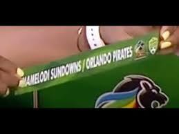 Supersport united vs mpumalanga black aces polokwane city vs baroka fc free state stars vs bidvest wits mamelodi sundowns vs orlando pirates. Semi Final Draw Orlando Pirates Sundowns Vs Ttm Nedbank Draw 2021 Youtube