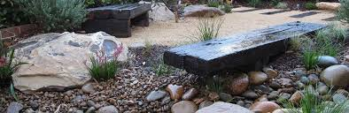 Small Picture Northern Beaches Landscapers Landscaping Northern Beaches