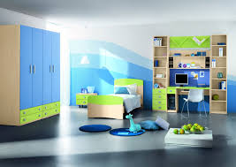 Preschool Kitchen Furniture Ideas About Classroom Layout On Pinterest Preschool The Science Of