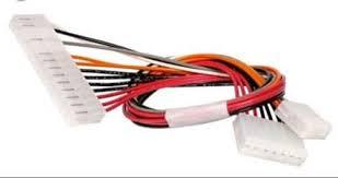 automotive wiring harness manufacturer & supplier, metomatic automotive wiring harness manufacturing companies in india at Automotive Wiring Harness Manufacturers In India