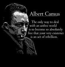 Best Existentialist Quotes. QuotesGram via Relatably.com