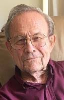 Wendell Chapman Obituary - Evansville, Indiana | Legacy.com