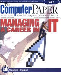 Up her cute little butt. 2001 09 The Computer Paper Bc Edition By The Computer Paper Issuu