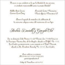 Invitaciones De Boda En Espanol Magdalene Project Org