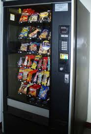 Snack Vending Machine Services Amazing Snack Vending Machine R R Vending Las Vegas NV