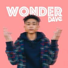 17 year old wonder kid dave wonder premieres wonder prod by demsa