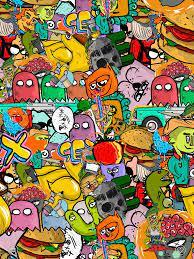 VIBE Aesthetic wallpaper 4K on the App ...