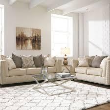 Craigslist Greenville Sc Furniture Lovely Furniture Big Lots sofas