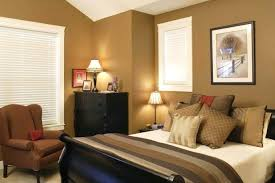 orange bedroom colors.  Orange Burnt Orange Bedroom Wall Paint Colors  Winsome Brown And Accents