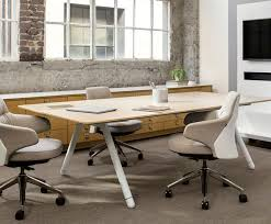 acrylic furniture. Large Size Of Office-chairs:acrylic Office Chair Acrylic Garden Chairs Tufted Furniture