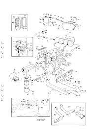 Volvo 164 parts manual catalog pdf download heater airco airconditioning tools part