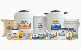 Fevicol Point Gift Chart Fevicol Indias Most Trusted Brand Pidilite Pidilite