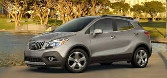 buick encore black 2015. 2015 buick encore black