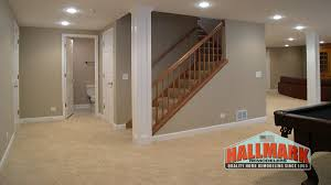 basement finishing design. Basement Design \u0026 Remodel 1 Finishing T