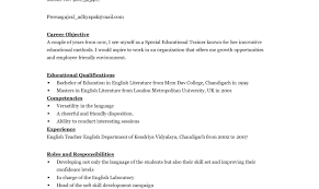 Resume Make My Resume Free Now Exceptional Creative Resume