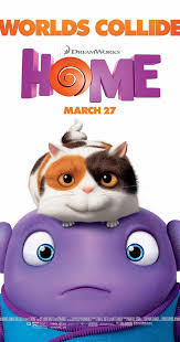 Small Picture Home 2015 IMDb