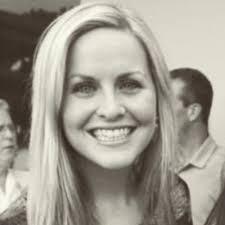 Suzanne Singer (@suzannecsinger)   Twitter