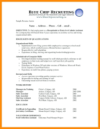 Resume Objective Tips Objective Lines For Resume Jobs Resume Resume Resume Resume 61