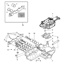 Dodge durango parts diagram beautiful valve body for 2003 dodge durango