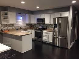 cabinet painting rosemount mn kitchen cabinet enameling lakeville mn