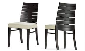 chair design ideas. Chair Design Ideas, Modern Wood Dining Chairs Trendy For Homes Black And Ideas E