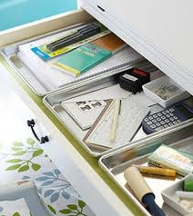 office drawer dividers. Exellent Office Furniture Recycled Plastic Desk Drawer Organizer Tray Black With  Regard To Organizers On Office Dividers