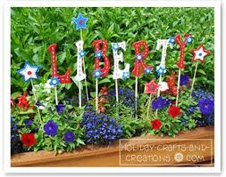 garden craft ideas. garden craft ideas h