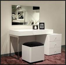 modern perfect furniture. Makeup Table Idea Perfect Furniture Vanity With Best Modern Ideas On Pinterest