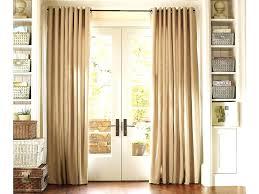 office curtain ideas. Glamorous Window Curtain Ideas For Treatment Simple Office T