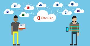 What Is Microsoft Office 365 Smartnet Software Pvt Ltd