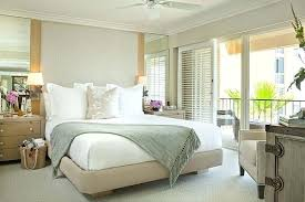 decorative pictures for bedrooms. Decorating A Bedroom Decorative Bedrooms Modern How To Decorate Provide Comfortable Sleep Atmosphere . Pictures For