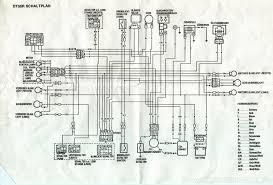 yamaha dt50 wiring diagram yamaha automotive wiring diagrams yamaha dt wiring diagram dt%2050%20r%20schaltplan