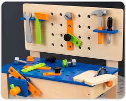 Bench Black And Decker Toy Tool Bench Black And Decker Workbench Best Tool Bench For Toddlers