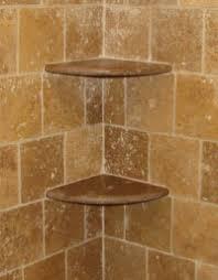 corner tile shower. Brilliant Corner How To Install A Tile Shower Corner Shelf And