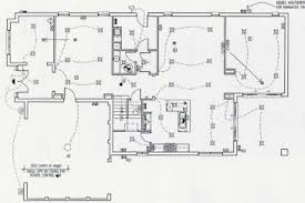 residential kitchen wiring diagram residential kitchen wiring diagrams uk wiring schematics and diagrams on residential kitchen wiring diagram