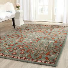 67 most terrific office rugs western area rugs rug remnants 6x9 rugs west elm rugs artistry