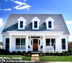 small country cottage house plans country cottage house plans low country cottage house plans fresh best