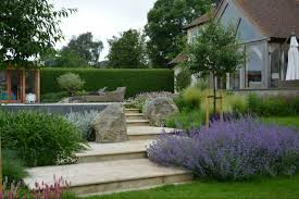 Small Picture Garden designers Hertfordshire Buckinghamshire North London