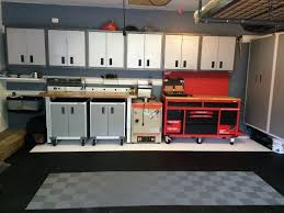 whirlpool garage systems gladiator by whirlpool corporation storage cabinets garage storage furniture