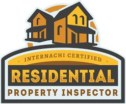 Houston Home Inspection - Steven Gibson