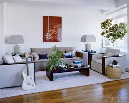 famous home designers. room designs interior design fascinating famous home designers e