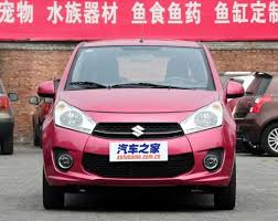 new car launches by maruti in 2013Maruti Suzuki AStar facelift launch likely in 2013