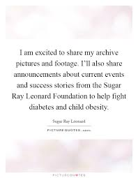 Obesity Quotes Enchanting Child Obesity Quotes Sayings Child Obesity Picture Quotes