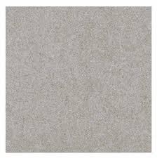 light grey bathroom tiles. Wonderful Light MODERNA LIGHT GREY PORCELAIN 600X600MM FLOOR U0026 WALL TILES With Light Grey Bathroom Tiles