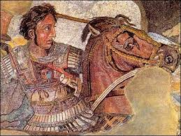 Image result for images seleucid empire