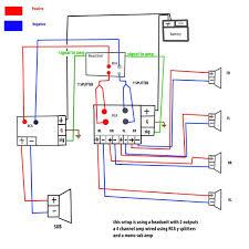 wiring amp diagram my wiring diagram speaker amp wiring guide wiring diagrams long wiring amp diagram wiring amp diagram
