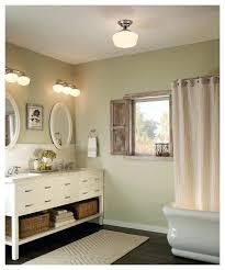 houzz bathroom lighting lighting design bathroom lighting vanity lights sample create neutral design layout modern houzz