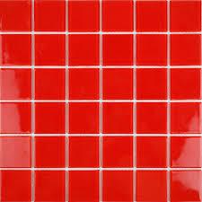 bathroom glass floor tiles. Vitreous Mosaic Tile Crystal Glass Backsplash Of Kitchen Design Bathroom Red Floor Tiles \