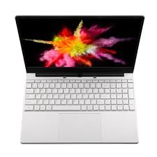 €299 with coupon for <b>KUU A9 14.1-inch Laptop</b> 16GB RAM Intel ...